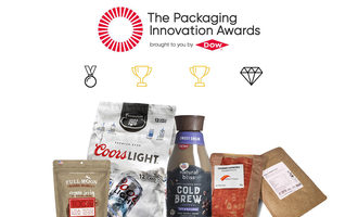 092619_amcor-packaging-awards_lead