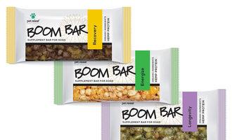 092619_pet-releaf-boom-bars_lead