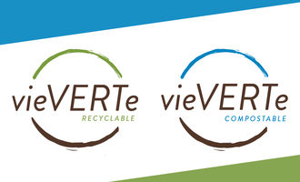 092719_tc-vieverte-packaging_lead