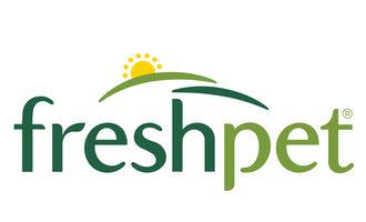 093019_freshpet-board-addition_lead