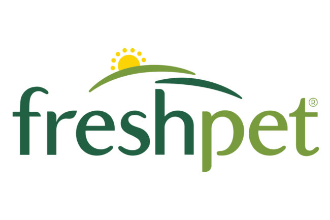 Freshpet adds Olu Beck to board