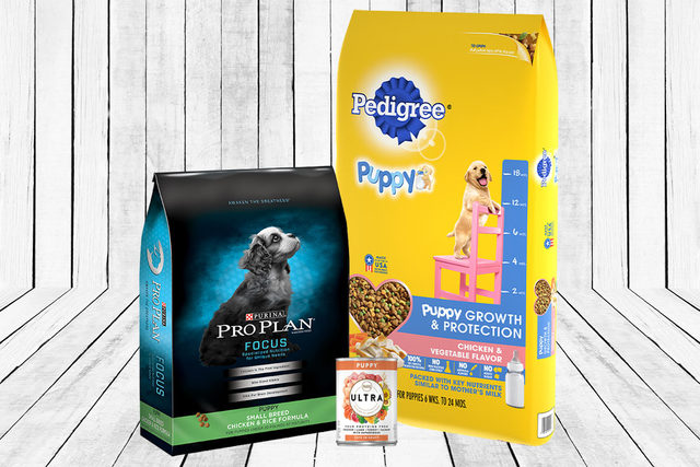 100719_pf-puppy-food-purchases_lead