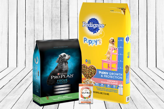 Life-stage dog foods have missed the mark on marketing, says Packaged Facts in pet owner report