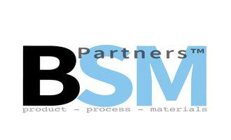 100919_bsm-clinical-nutrition_lead