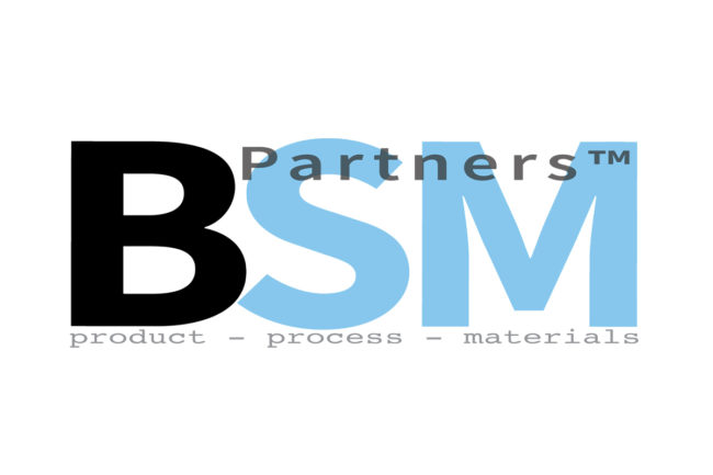 BSM Partners merges with private consulting firm, appoints Dr. Renee Streeter as principal nutritionist