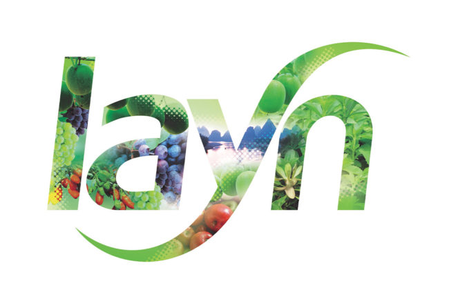 Layn Corp. adds natural antioxidants to pet food ingredient portfolio