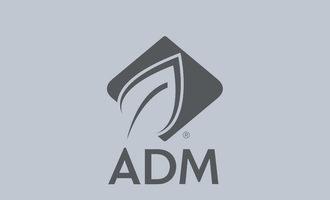 102519_adm-mccarthy_lead