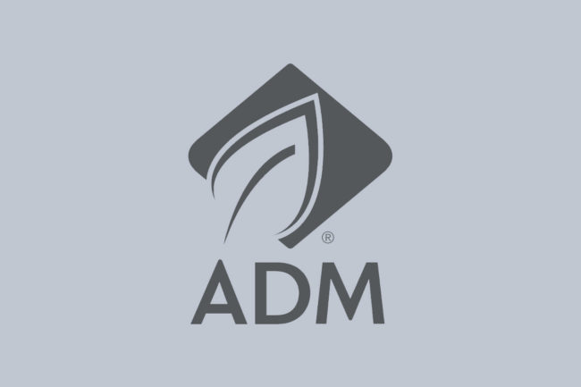 McCarthy joins ADM as vice president of its animal nutrition division