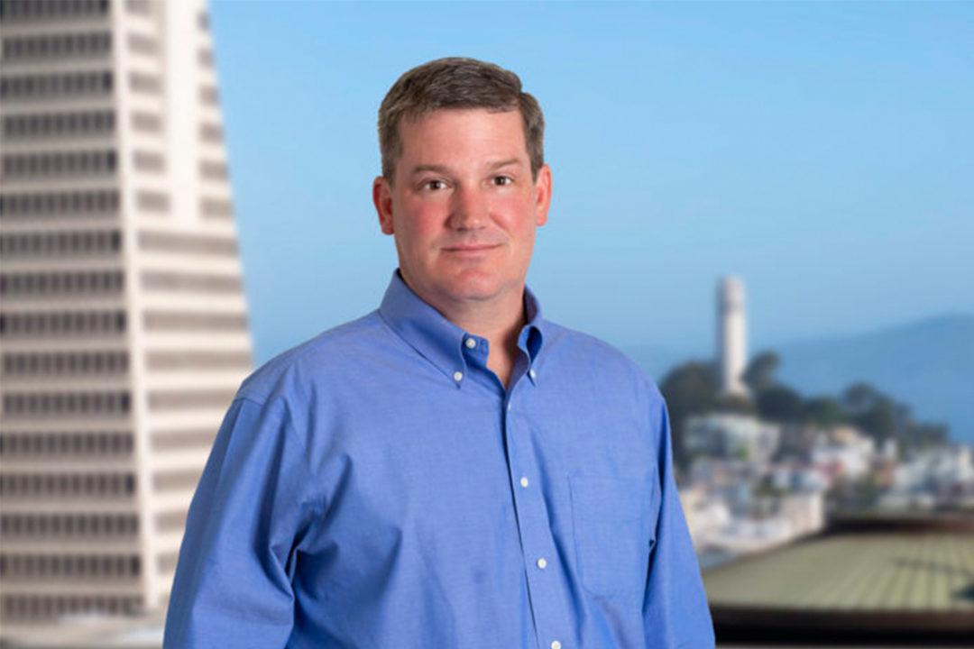 Michael D. Wilbur, CEO of Cavallo Ventures, Inc., joins Wilbur-Ellis board of directors