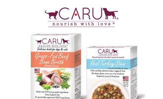 110119_caru-pet-firm_lead