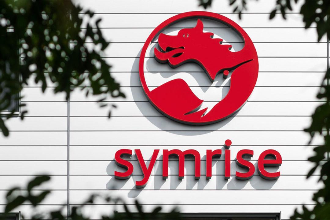 Symrise finalizes estimated $900 million purchase of ADF/IDF