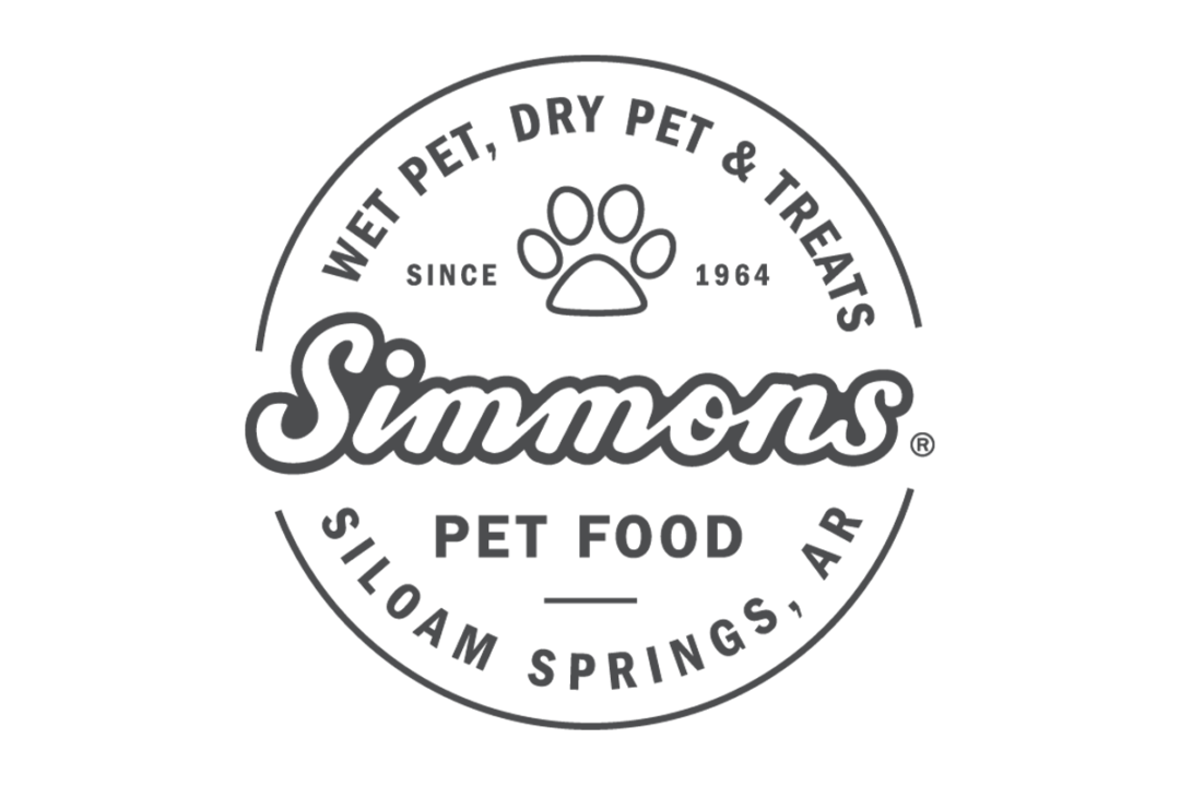 Simmons plans to close Pennsauken wet pet food facility