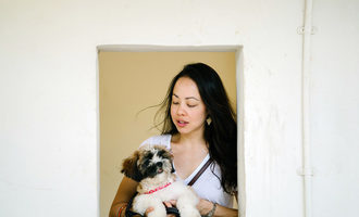 110819_pf-multicultural-pet-ownership_lead