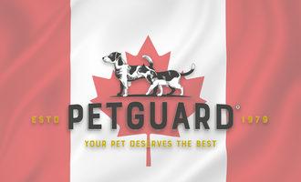 110819_petguard-canada_lead