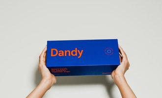 111319_dandy_lead