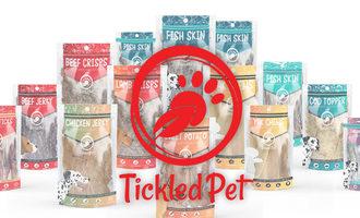 111519_tickledpet-distribution_lead