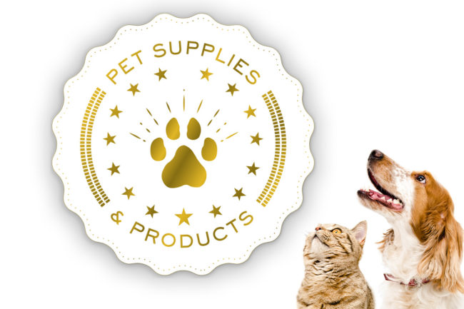 Organization awards 14 US pet food and treat brands for product innovation