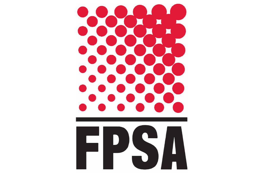 FPSA announces initial details for 2020 Annual Conference