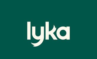 112019_lyka-pre-seed-funding_lead
