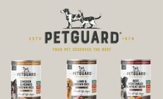 112019_petguard-distribution_lead