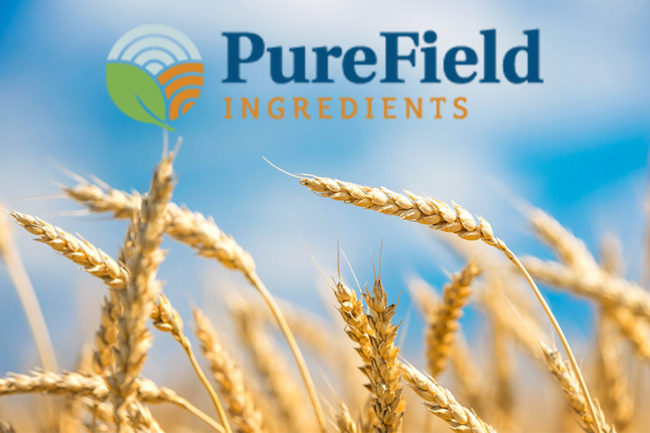 White Energy rebrands to PureField Ingredients after acquisition