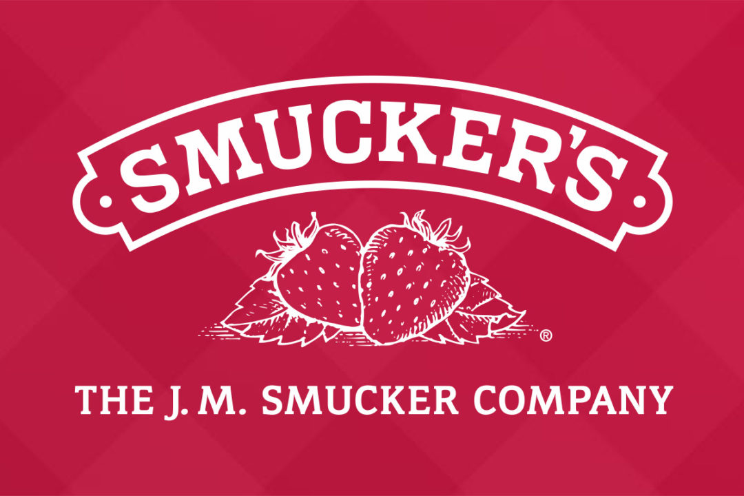 Smucker appoints Ferguson as interim president of its pet food business
