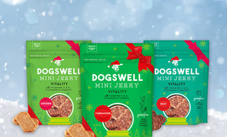 112719_dogswell-holiday-treats_lead