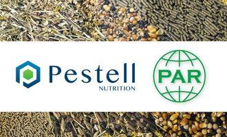 120219_pestell-premier-ag_lead