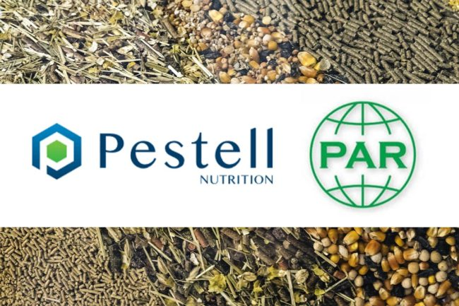 Pestell Nutrition acquires Canada-based Premier Ag Resources