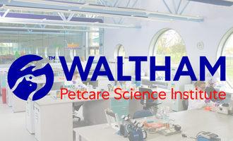 120319_waltham-petcare-science_lead