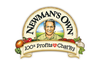 120519_newmans-own-sales-vp_lead1