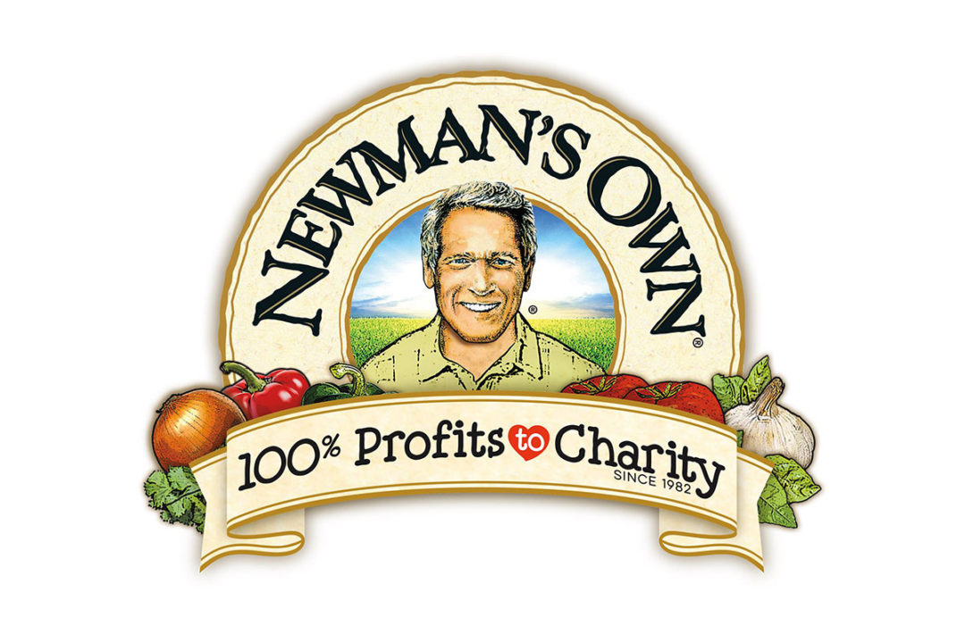 Walt Zola named sales VP for Newman's Own