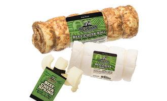 120619 redbarn beef cheek collection lead