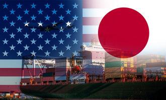 120619_us-japan-trade-deal_lead