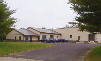 121019 adm tech facility lead