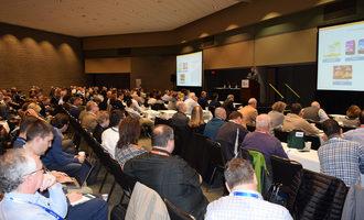 121019_afia-pet-food-conference-2020_lead