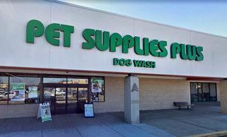 121219_pet-supplies-plus-franchise-growth_lead