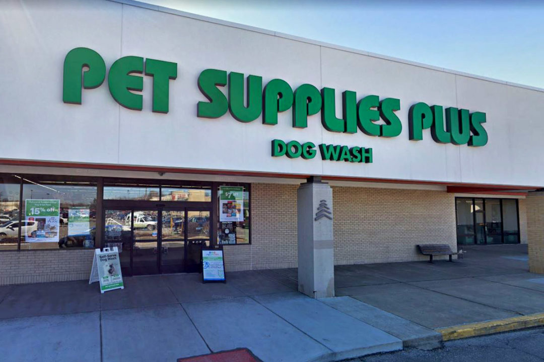 Pet Supplies Plus exceeds new store goal for 2019 by more than half
