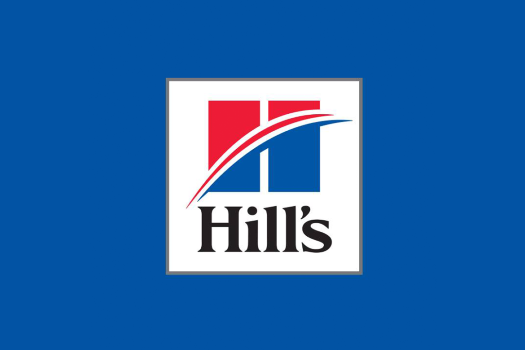 Hill's Pet Nutrition warned by FDA for negligence of vitamin D levels and premix verification