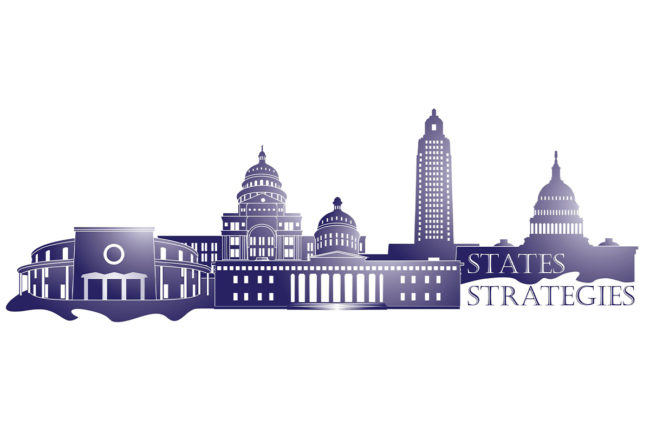 States Strategies adds senior science and regulatory advisor