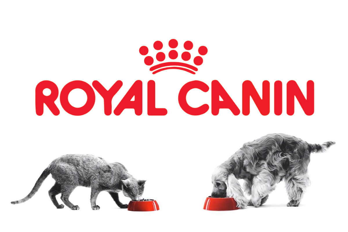 Royal Canin-Mayabb