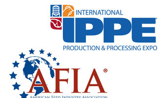 2019-afia-pet-food-conference-web