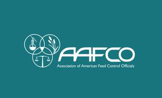Aafco-pet-food-labeling-2019-web