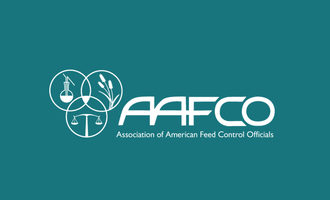 Aafco-pet-food-labeling-2019-web