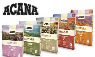 Acana-singles-web