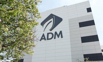Adm-north-american-hq_lead