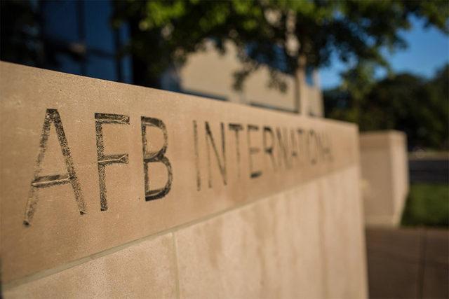 Afb-international-zenor-web
