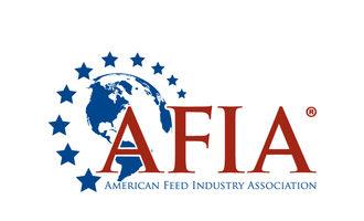 Afia-newman-retirement-web
