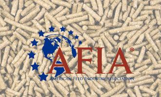 Afia-feed-program-web