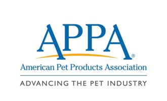 Appa new board members lead